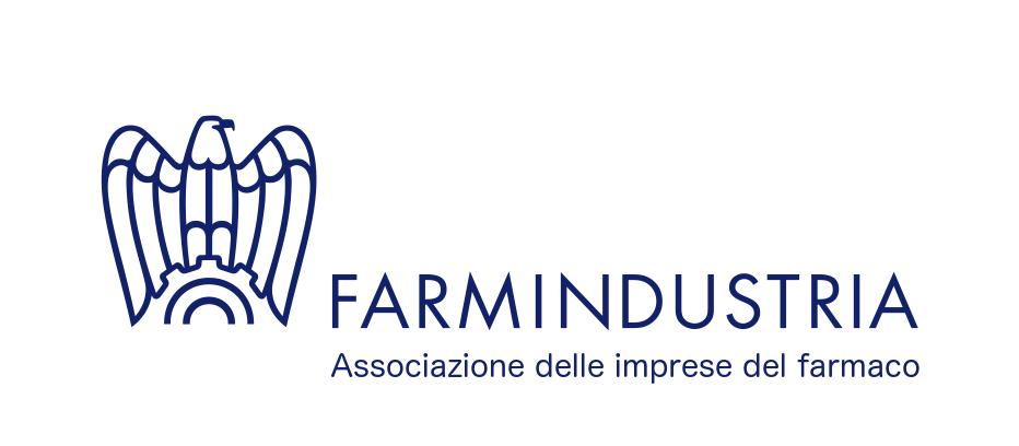 Farmindustria. Indicatori farmaceutici 2019